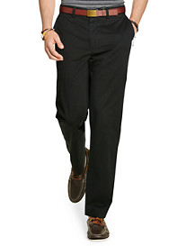 Polo Ralph Lauren® Stretch Suffield Twill Pants