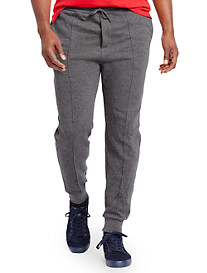 Polo Ralph Lauren® Cotton-Blend Fleece Joggers
