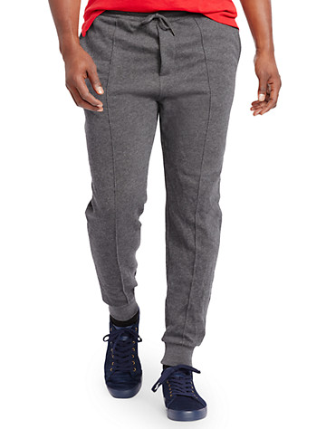 Polo Ralph Lauren® Cotton-Blend Fleece Joggers - ( Active Bottoms )