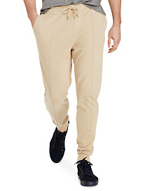 Polo Ralph Lauren® Estate Rib Joggers