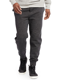 Polo Ralph Lauren® Athletic Fleece Joggers