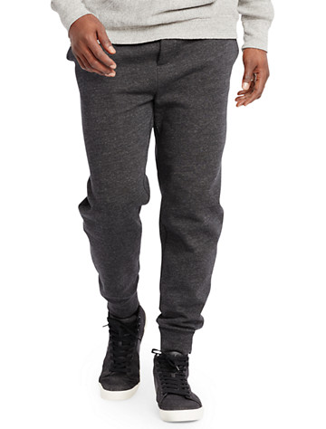 Polo Ralph Lauren® Athletic Fleece Joggers ( Active Bottoms )