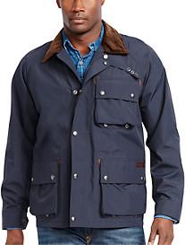 Polo Ralph Lauren® Water-Resistant Utility Jacket