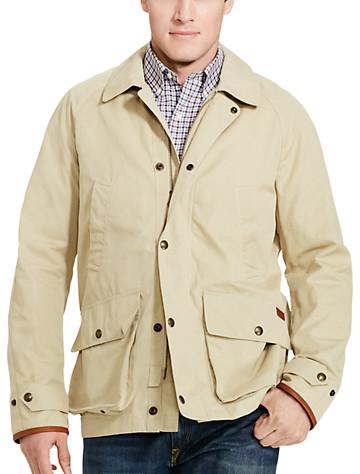 Coats by Polo Ralph Lauren®