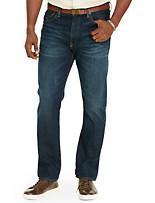 Polo Ralph Lauren® Hampton Straight-Fit Elliot Stretch Jeans