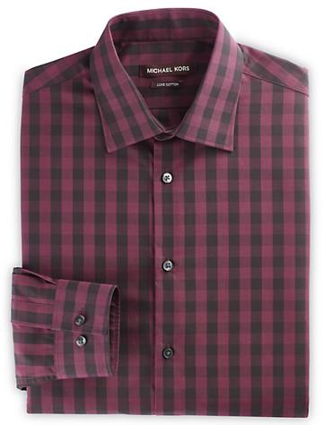 Large Shirts for Men