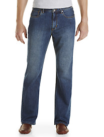 Tommy Bahama® Caymen Jeans – Medium Coast Wash