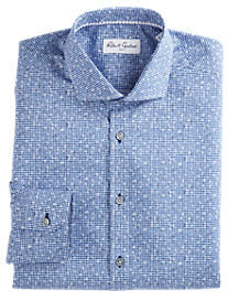 Robert Graham® Ostuni Gingham Dress Shirt