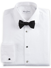 Robert Graham® Rajaa Tuxedo Shirt