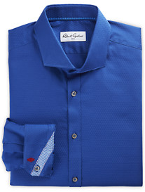 Robert Graham® Nadim Dress Shirt