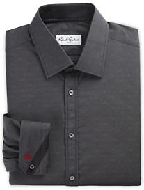 Robert Graham® Banjo Foulard Dress Shirt