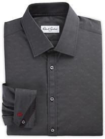 Robert Graham® Banjo Foulard Dress Shirt