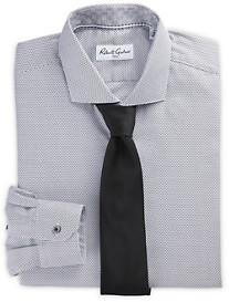 Robert Graham® Eamon Dress Shirt