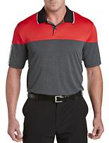 adidas® Golf climachill™ Polo