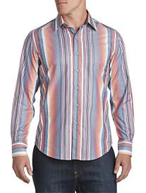 Robert Graham® Altino Sport Shirt
