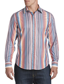 Robert Graham® Altino Sport Shirt