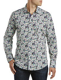 Robert Graham® Sant'Angelo Sport Shirt