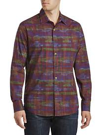 Robert Graham® Palazzo Spada Sport Shirt