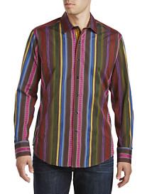 Robert Graham® Lateran Sport Shirt