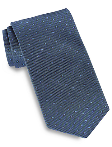 Accessories by Brioni for Father's Day - 24 products