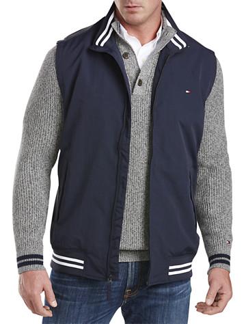 Tommy Hilfiger® Regatta Vest -  On Sale!