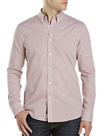 Michael Kors® Jerard Sport Shirt