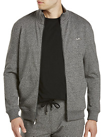 Michael Kors® Track Jacket