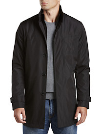 Michael Kors® Tech 2-in-1 Car Coat