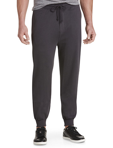 Society of One® Joggers - ( Active Bottoms )