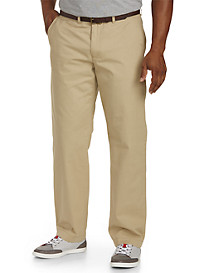 Tommy Hilfiger® Classic Fit Chinos
