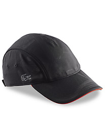 Lacoste® Performance Cap