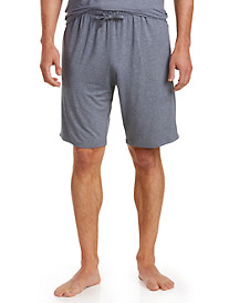 Derek Rose™ Modal® Jam Shorts