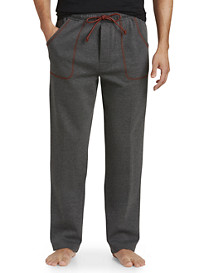 Robert Graham® Knit Lounge Pants