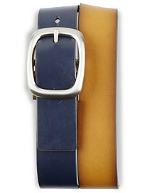 Robert Graham® Danton Reversible Belt