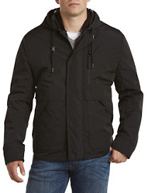 Marc New York Andrew Marc Rain Tech 3-in-1 Systems Jacket