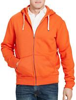 Polo Ralph Lauren® Full-Zip Fleece Hoodie