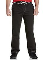 True Religion® Sweatpants