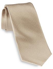 Michael Kors® Tobiko Solid Silk Tie