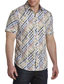 Robert Graham® San Marco Sport Shirt