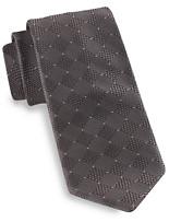 Robert Talbott Best of Class Textured Solid Neat Silk Tie