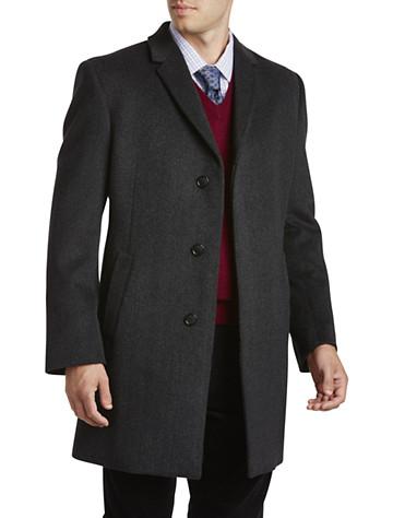 Grey Coats & Jackets