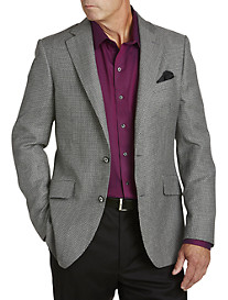 Robert Graham® Textured Neat Sport Coat