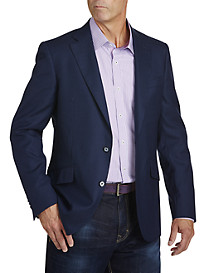 Robert Graham® Textured Solid Sport Coat