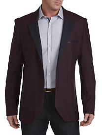 Bogosse® Spencer Houndstooth Sport Coat