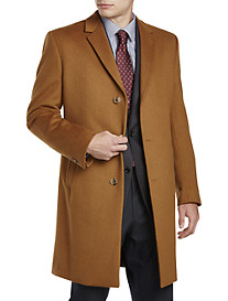 Kenneth Cole Remy Overcoat