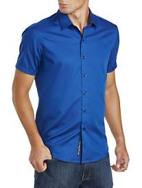 Robert Graham® Vertigo Sport Shirt