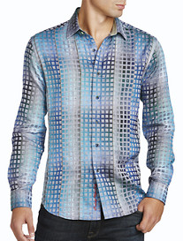 Robert Graham® Landry Limited Edition Sport Shirt
