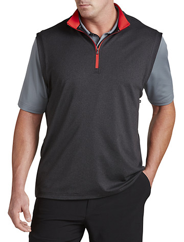 Size 3xlt Vests For Father's Day - 24 products