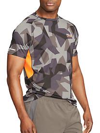 Polo Sport Camo Performance T-Shirt