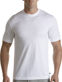 Jockey Classic Crewneck T-Shirts – 6-pk